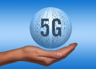 Setelah 4G, Indonesia siap sambut layanan 5G