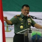 TNI AL akan garap film tentang Laksamana Malahayati