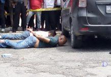 BNN gerebek Bandar Narkoba jaringan Malaysia-Aceh, satu tewas