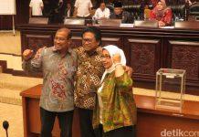 Pakar hukum nilai tak ideal DPD dipimpin politikus