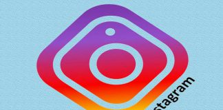Instagram bisa koneksi tanpa internet