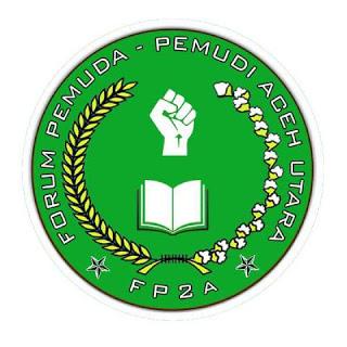 FPA dukung pemekaran Aceh Utara