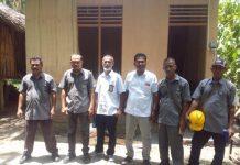 PLN Aceh gratiskan pemasangan Rumah Neuk Buelen