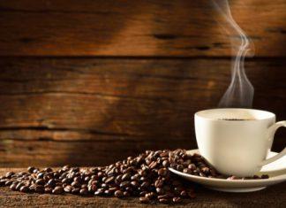 HUT RI di Oslo dimanfaatkan untuk promosi kopi