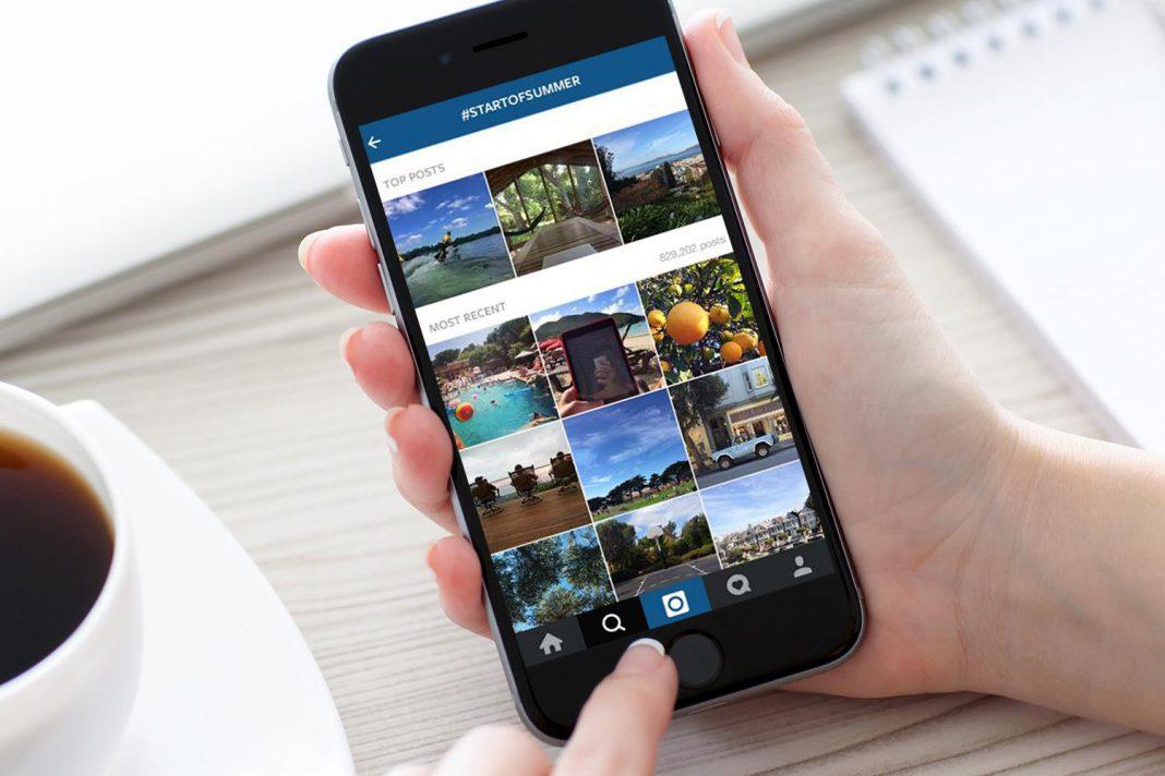 Studi: Instagram pengaruhi milenial pilih destinasi liburan