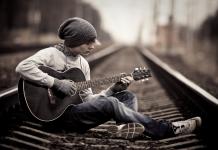 Ini 5 manfaat musik bagi kinerja otak manusia