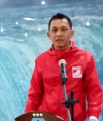 Perbup nomor 38/2017 bisa percepat pembangunan gampong di Aceh Utara