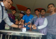 Dinilai tak peduli Asrama Ponco, Aktivis Aceh galang koin untuk Pemerintah Aceh