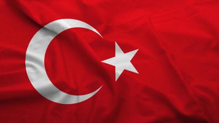 Turki laksanakan referendum untuk ubah konstitusi, ini