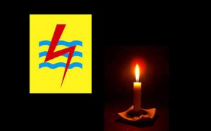 PLN semakin menjadi-jadi, Irwandi diminta atasi persoalan listrik di Aceh