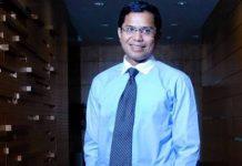 Pahala Nugraha Mansury, bankir muda yang jadi Dirut Garuda Indonesia