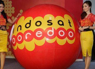 Peretasan Indosat dan Telkomsel jadi peringatan agar transparan