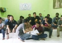 Kasus Asrama Ponco, IKAPA Bandung: Pemerintah Aceh harus tunjukkan keberpihakan