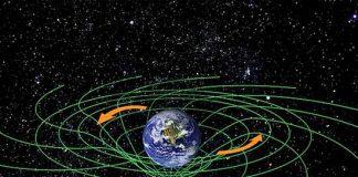 Alquran dan Sains Jelaskan Relativitas Waktu