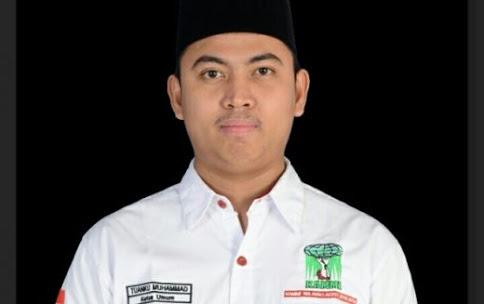 KAMMI Aceh: Sebenarnya apa yang diinginkan Mendagri?