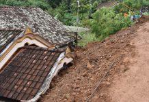 Longsor di Ponorogo, Gubernur jelaskan penyebab tanah runtuh