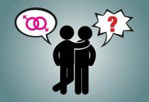Komnas HAM soroti hukuman cambuk bagi pasangan gay di Banda Aceh