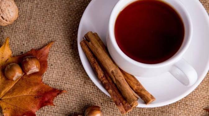 Berbuka dengan teh manis ternyata buruk bagi kesehatan