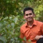 Feryan, pria dari Bayeun yang miliki cita-cita bangun pertanian Aceh