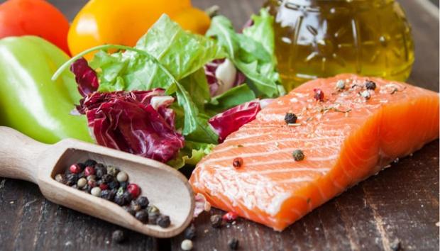 Panduan makanan sehat untuk sahur