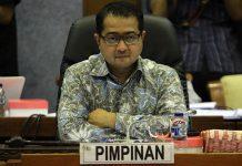 DPR Dukung Investasi Besar untuk Pemajuan Kebudayaan