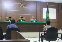 ICJR nilai hukum cambuk pasangan LGBT diskriminatif