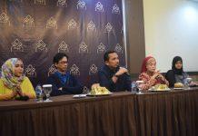 2019, Aceh targetkan 20 juta wisatawan