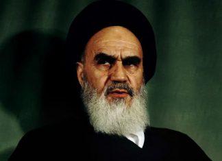 Ayatollah Khamenei sebut Saudi tak ubahnya sapi perahan Amerika