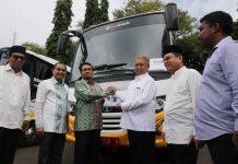 Gubernur: Pendidikan mencetak generasi terbaik Aceh