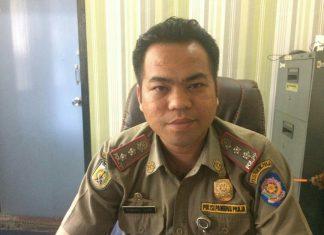 Juli, Pemko Banda Aceh lakukan penertiban perizinan