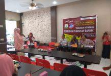 Cegah berita Hoax, Diskominfo Aceh sarankan untuk tutup medsos