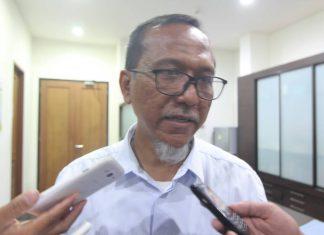 PLN Aceh pastikan 2 Juni listrik kembali Normal