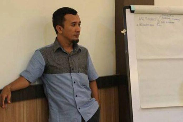 Kasus prostitusi anak di Aceh Barat, KPPAA: Tangkap para pedofil!