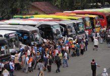 Puncak arus balik di Aceh diprediksi Sabtu-Minggu