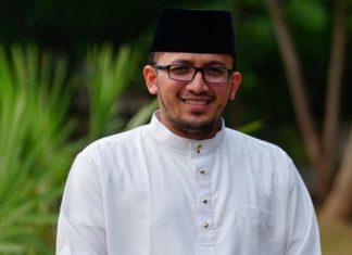Putra Aceh ini wakili Indonesia pada MTQ Internasional di Turki