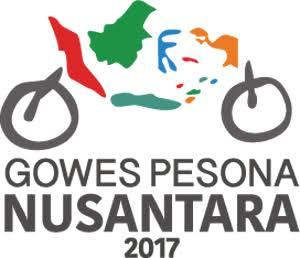 Hari ini Sabang siap gelar Gowes Nusantara