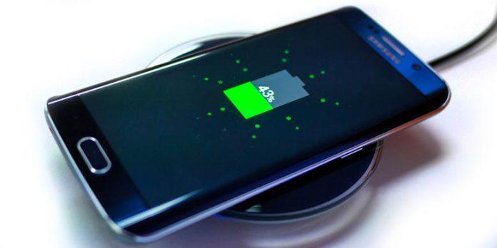 Tips bikin baterai ponsel anda tahan lama