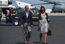 Obama liburan ke Yogyakarta, apa yang menarik di sana?