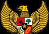 Mahasiswa di Aceh deklarasikan komitmen penguatan Pancasila