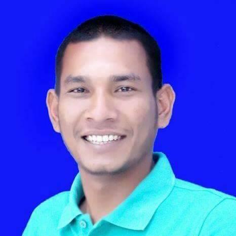 AMP2J sambut positif kehadiran Forum Inspirasi Pijay
