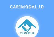 Carimodal.id, solusi untuk UMKM yang krisis modal