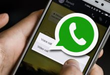 Video Call di WhatsApp bakal Bisa Sambil Chatting