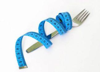 10 jenis diet populer di dunia, mana paling ampuh?
