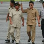 Pengawal Prabowo ditembak mati anggota Brimob, begini kronologis