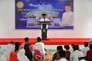 Banda Aceh jadi barometer penegakan Syariat Islam