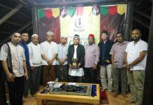 Berperan tegakkan syariat Islam di Aceh, Kabiro Humas apresiasi KWPSI