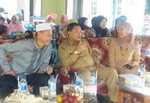 Gampong Paya Seunara Sabang kini miliki IPAL dan Sanimas