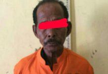 Pelaku pencabulan di Langsa berhasil ditangkap petugas