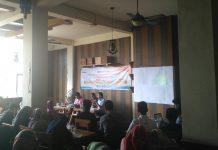 Paham radikalisme masuk di kampus-kampus, bagaimana dengan di Aceh?