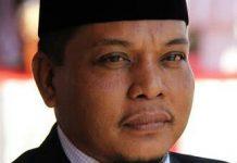 Amankan waria, DPRK apresiasi Kapolres Aceh Utara